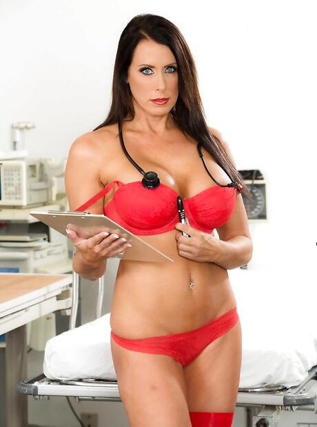 Nurse Pictures
