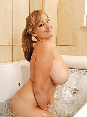 Bath Pictures