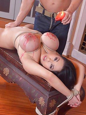 BDSM Pictures